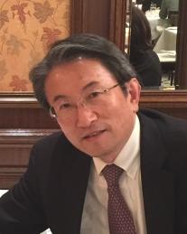 Yosuke Shiraishi_Japan