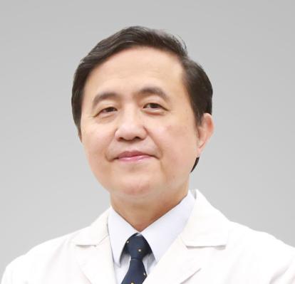 Dr Julian Wang